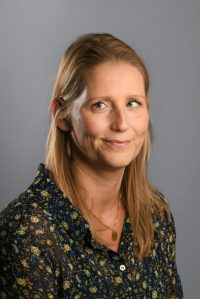 Louise Lolk Haaber